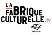 logoFabriqueCulturelle.tvTQ_rgb.jpg