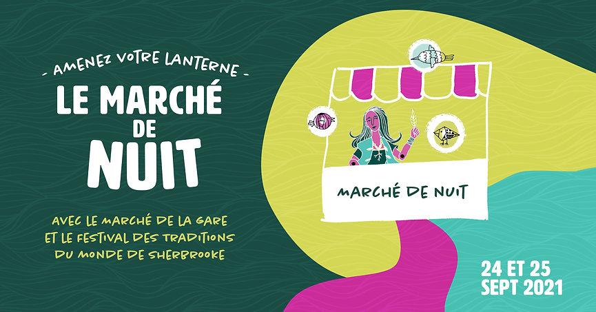 fb_banner_riv_lumiere_marche_nuit.jpg