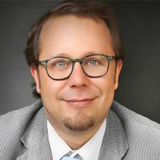 Olivier Bouffard