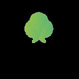 C029-023-Logo-La-Placette-Couleur-Large.png