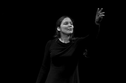 Marie Lupien-Durocher