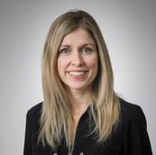 Marie-Ève Carignan, Ph.D.