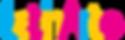 LatinArte_Blanco slogan-Logo 2014 -2-01.