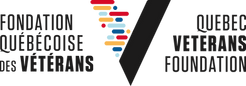FQV_Logo_Bilingual-01.png