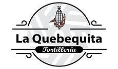 Quebequita.jpg