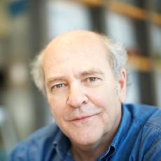 André Poulain