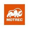 Motrec-163946.png