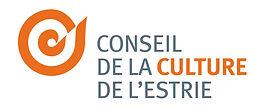 CCE_LogoWeb.jpg