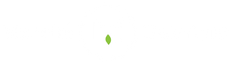 marche-de-la-gare-logo-horizontal-renv.png