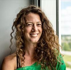 Elise Legrand