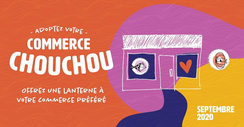fb_banner_riv_lumiere_commerce_choucou.j