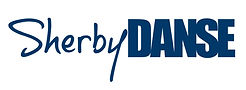 logoSherbydanse(VF).jpg