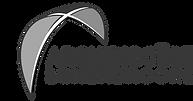 logo Archidio-gris.png