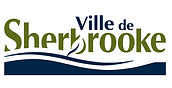Ville Sherbrooke-Logo.jpg