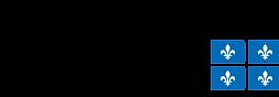 logoQC.png