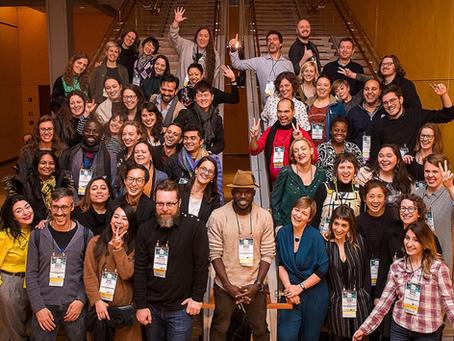 ISPA : De New York à Sherbrooke - Retours d'expérience