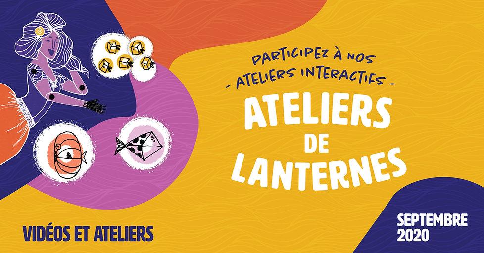 fb_banner_riv_lumiere_ateliers_lanterne.