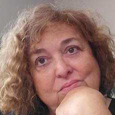 Ginette Martin