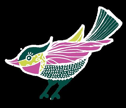 oiseau_couleurs.png