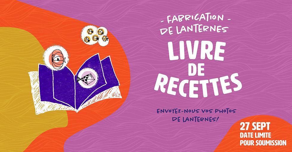 fb_banner_riv_lumiere_livre_recette (1).