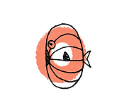 poisson1.png