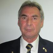 Guy Marchessault