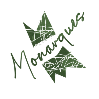 Projet Monarques