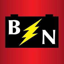 Batteries Nationale: comment s'en passer?
