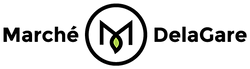 marche-de-la-gare-logo-horizontal.png