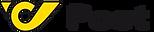 logo_responsive.png