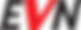 1200px-Logo_EVN.svg.png