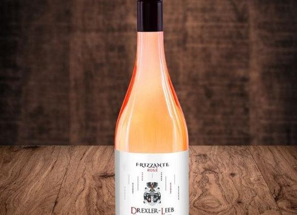 Drexler-Leeb Frizzante Rosé 2020