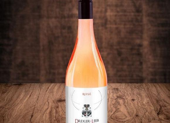 Drexler-Leeb Rosé 2020