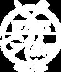 Logo_Bezirks-Alm_weiss.png