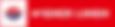 2000px-Wiener_Linien_logo.svg.png