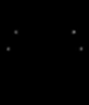 Logo_Bezirks-Alm_schwarz.png