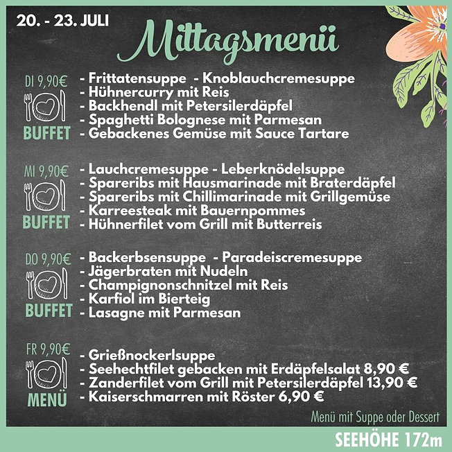 SMO Bezirks Alm Juli21.jpg