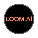 Loom.ai-logo.png