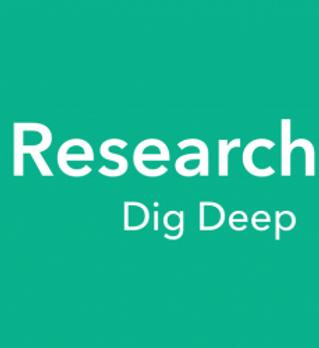 research-header-copy-41466094023f36f-400
