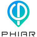 phiar-logo.png