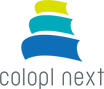 coloplnext_logo.png