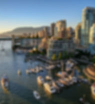 Vancouver-credit-JamesVancouver-810x540.