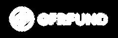 white-01-Logo Transparency.png