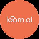 loomAI.png