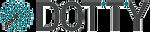 dotty-logo.png