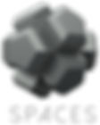 spaes-logo.png