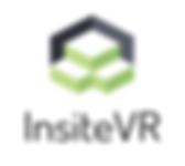 insitevr_logo.png