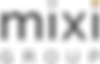 logo_corp_mixi (1).png