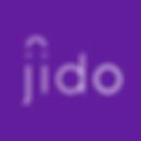 jido_logo.png