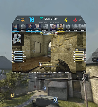 sliver-tv-iem-live-stream-screenshot-2.p